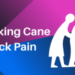 Best Walking Cane For Back Pain